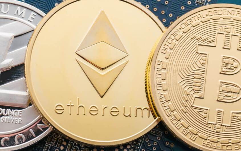 Cryptocurrency: what is it, why is it needed, pros and cons