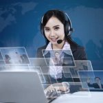 Tips for Using a Virtual Assistant in Your Business