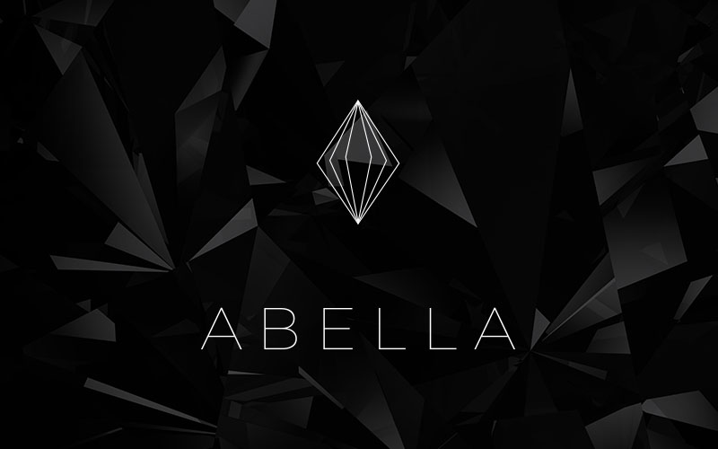Abella Consulting