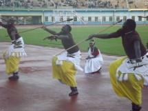 Rwanda Myths Realities Daniel Nzohabonimana