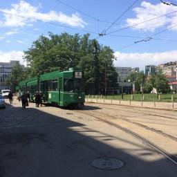 sofia-tram