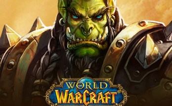 card-world-of-warcraft-freelance like pro - Nepali freelancer