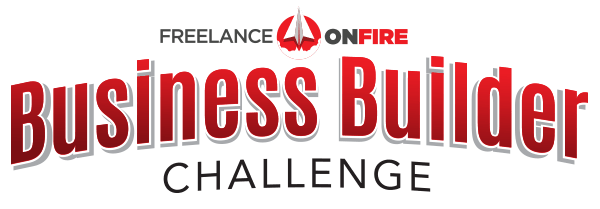 Business Builder Challenge logo