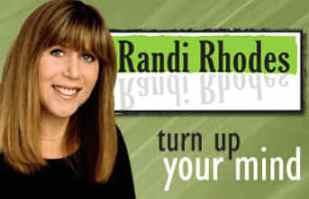 randi_rhodes_logo