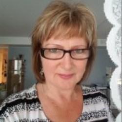 Profiilikuva käyttäjälle Ester Tellmann