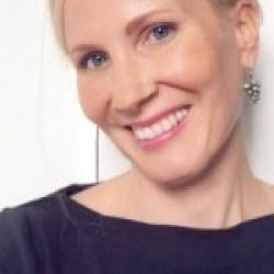 Profiilikuva käyttäjälle Maria Rautio