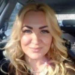 Profiilikuva käyttäjälle Tiia Sara Irene Sandberg