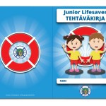juniorlifesaver