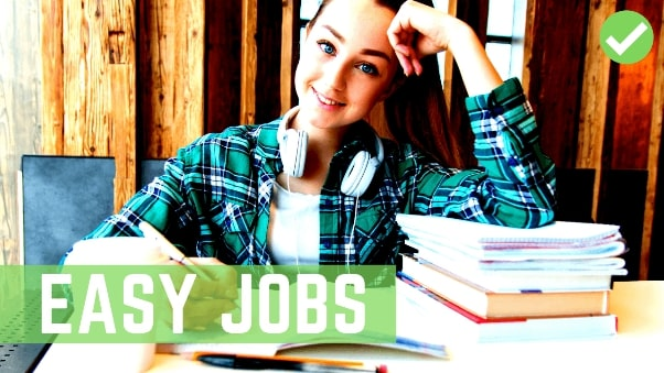Easy Jobs on Upwork For Beginners