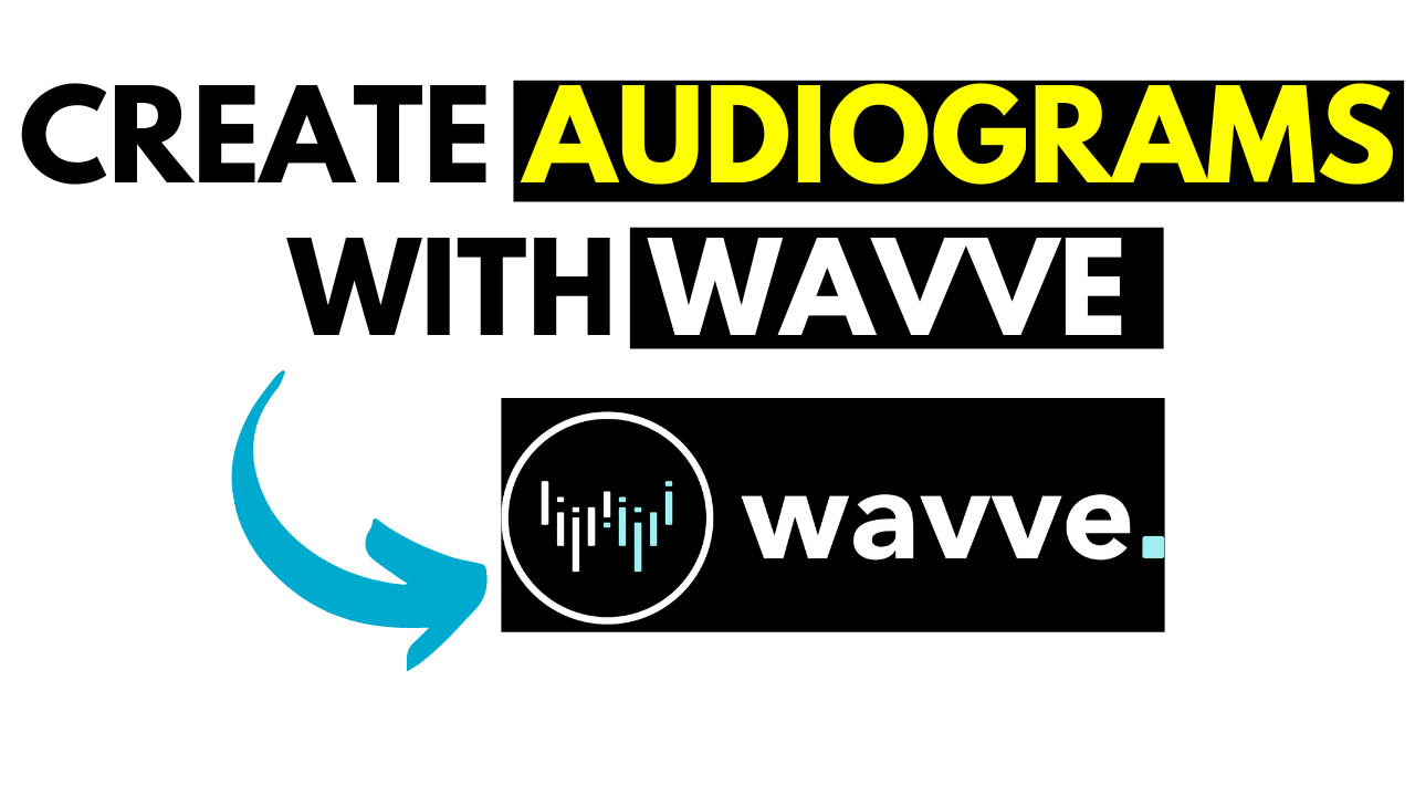 create audiogram podcast