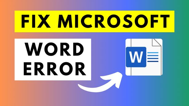 How-to-Fix-the-Error-Word-Experienced-an-Error-Trying-to-Open-the-File