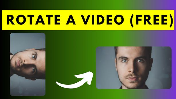How-to-Rotate-a-Video-Without-Losing-Quality-Using-Lossless-Cut