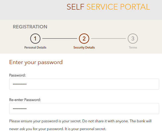 Secure PayPal Withdrawal