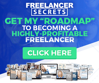 Freelancer Secrets