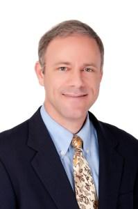 Tom Farmer, CCP, SPHR