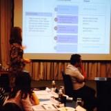 Case Study Presentation: Total Reward Strategy