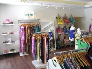 ny 2 freelance visual merchandiser dubai cheshire merseyside