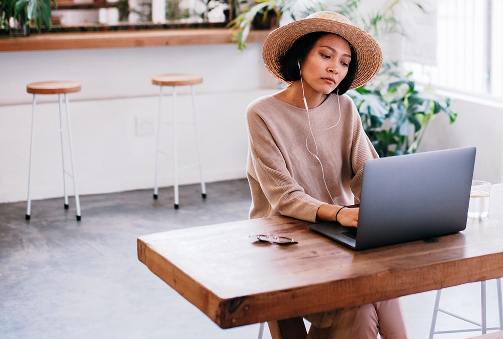 Things No One Tells You About Being an Experienced Freelance Writer