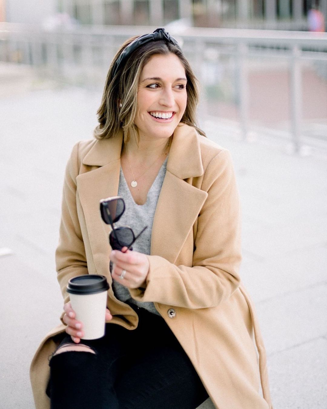 Kaitlyn Parker - Copy Uncorked - Drinking Coffee With Writers - Freelance Writing Cafe (3)