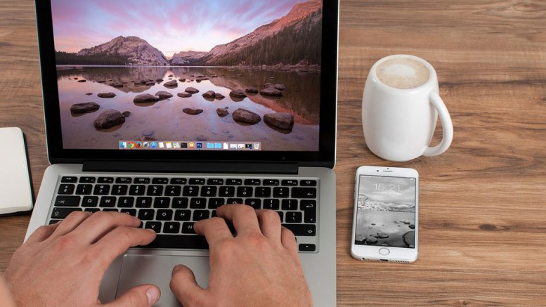 top 6 freelancing sites for freelancers