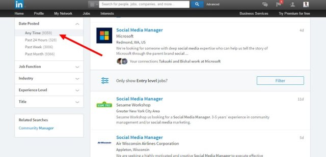 social-media-manager-jobs-freelancers