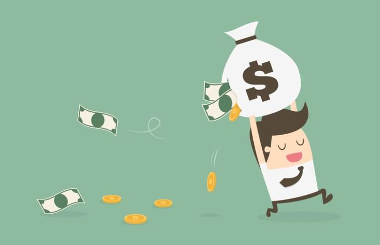 10 Easy Ways Freelance Illustrators Can Make Money Online