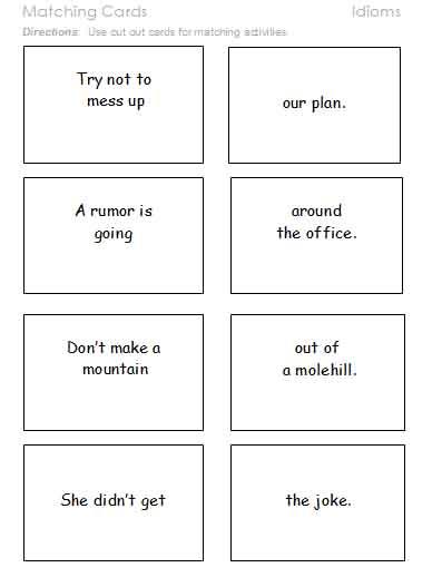 idiom-match-card-2