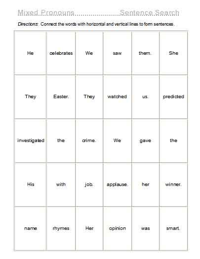 mixed-pronoun-sentence-search