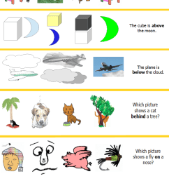 Prepositions   Free Language Stuff! [ 1192 x 765 Pixel ]