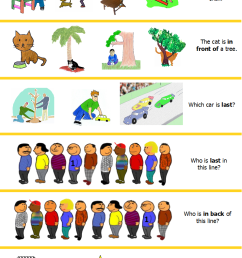 Prepositions   Free Language Stuff! [ 1076 x 741 Pixel ]
