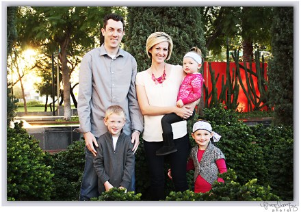 Suhr family2 bb WEB