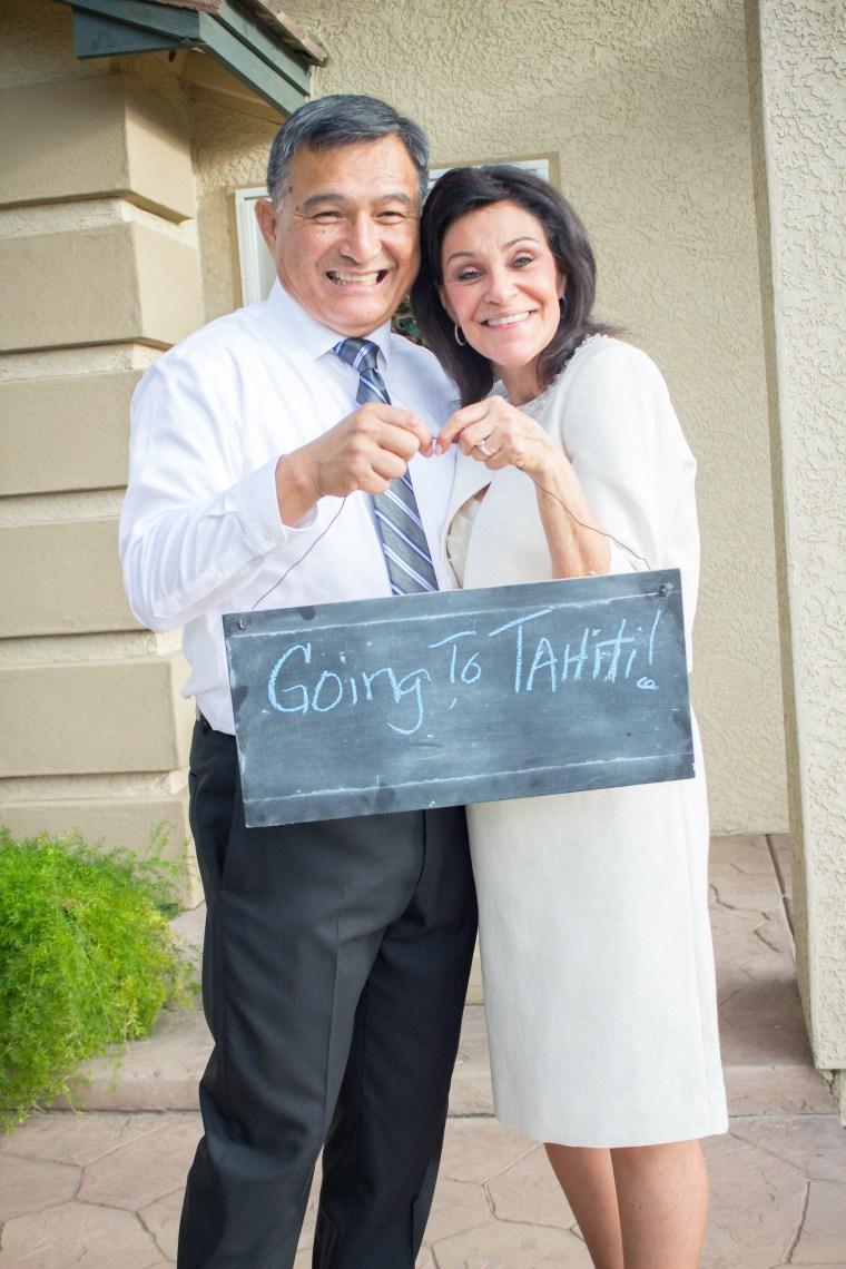 Greg & Janet Wedding-3516