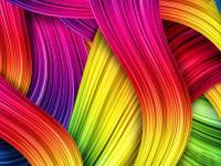 Beautiful-Colorful-Design-HD-Wallpapers-For-Desktop-Free ...