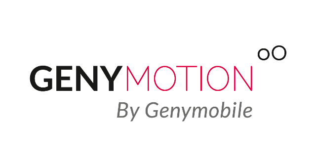 Genymotion 3.0.4 Crack With License Key Full 2020