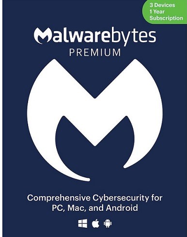 Malwarebytes Premium Key Free [Updated 2020]