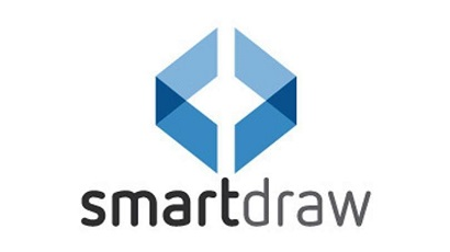 SmartDraw 2021 Crack + License Key [Latest]