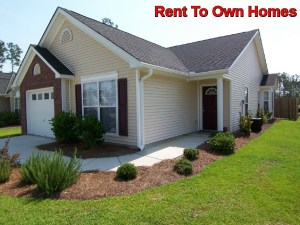 rent to own homes free listings