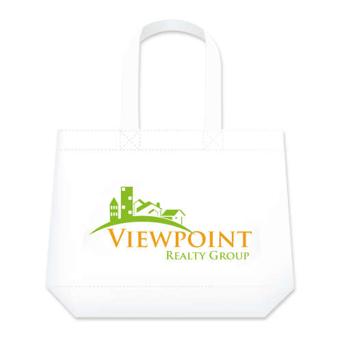 Promotional Products & Promotional Items: Personalized Gifts