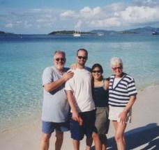 200211 STT family8