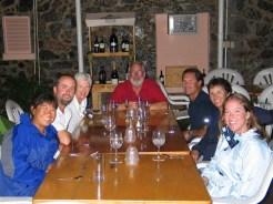 200311 STT last dinner