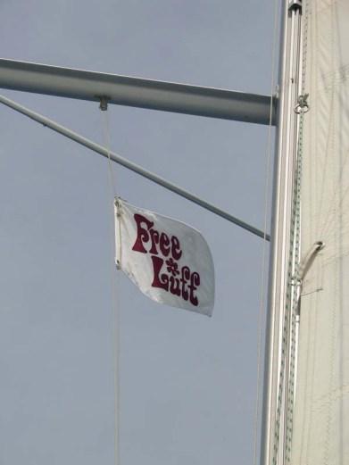 200605 Free Luff flag