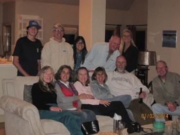 201401 Tahoe Cerrettis house