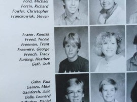 Rand school pic