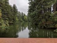 Lacamas Lake