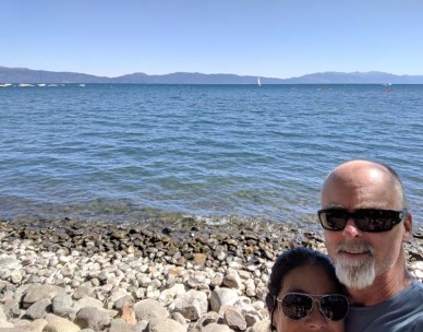 Ah Tahoe