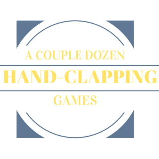 A Website of Hand-Clapping Games