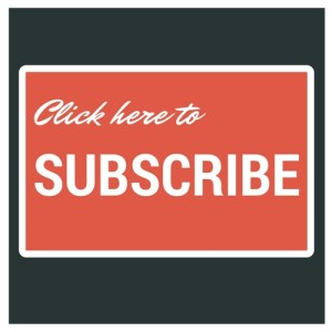 subscribe to freelyhomeschool's newsletter