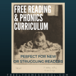 free online reading programs for struggling readers