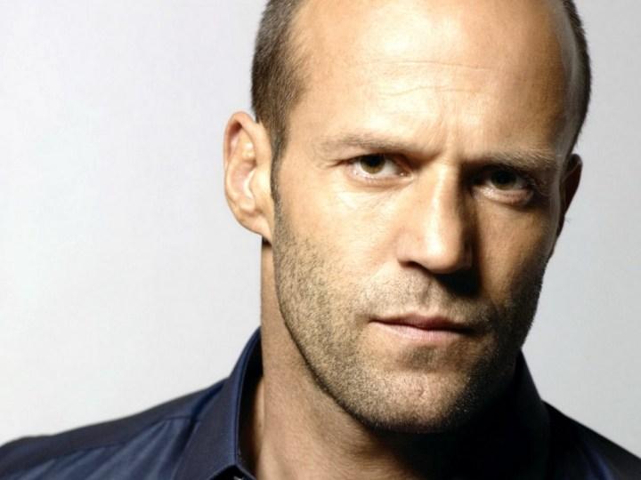 image of Jason Statham