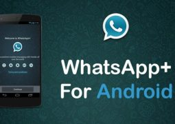 WhatsApp Plus Apk Full Latest Version 2018 With Crack Free Download
